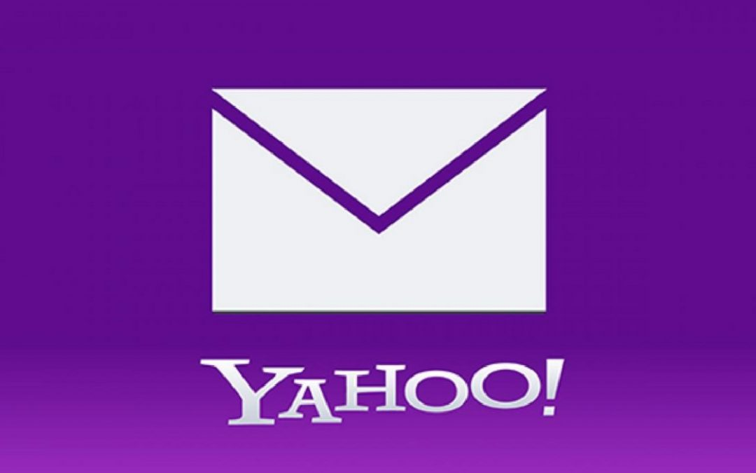 Sign Up For Yahoo Mail UK: Yahoomail.co.uk Registration