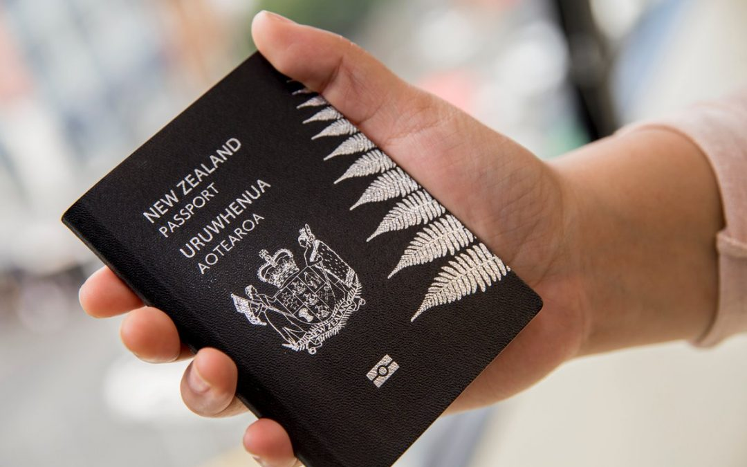 New Zealand Visa Sponsorship Programme:  Requirements And Application Process