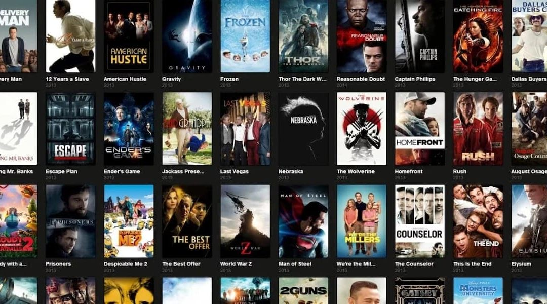 Download Movies Online: Best Sites To Download Free Movies