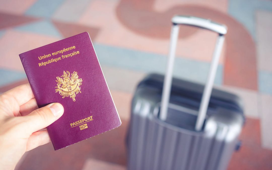 France Work Permit: Easy Guidelines for French Work Sponsorship Visa