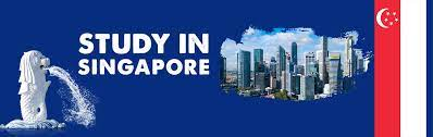 Singapore Study Visa: Full Guidelines To Apply For Singapore Study Pass