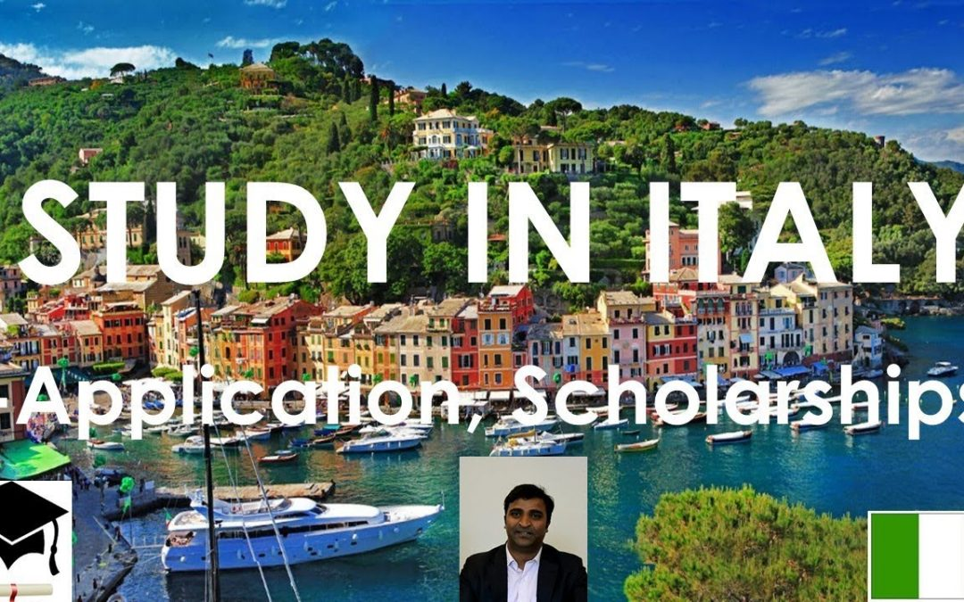 List Of Top Cheapest Universities In Italy For International Students