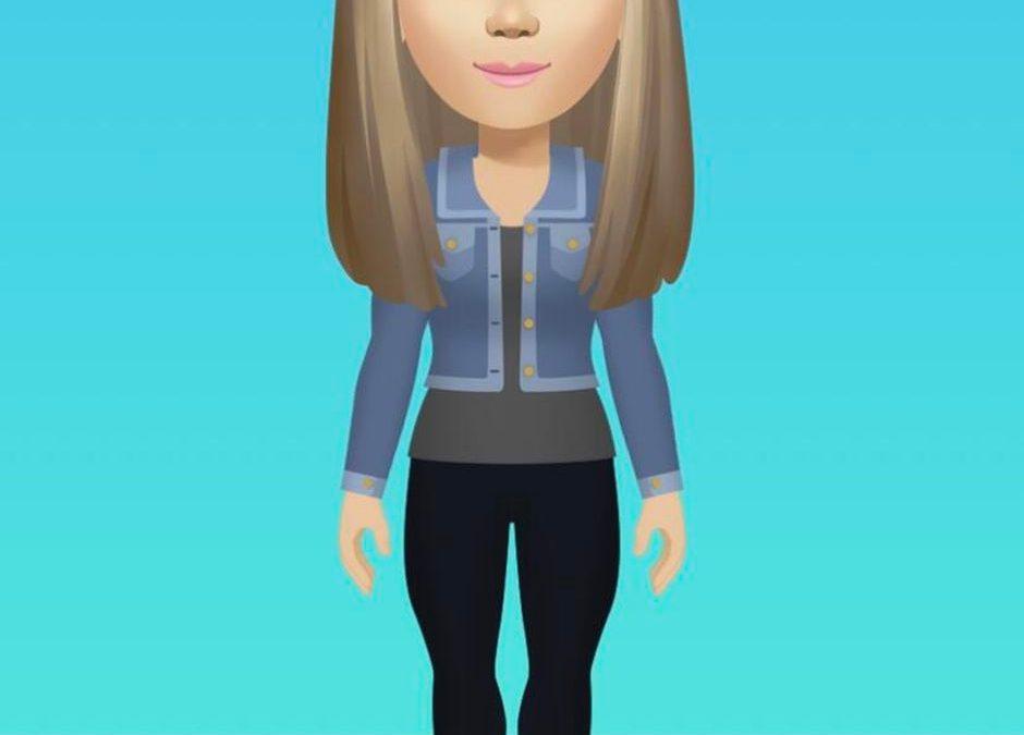 Create Your Own Facebook Avatar Character: Facebook Avatar Maker
