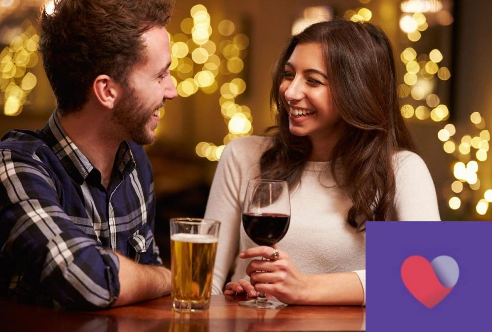 Canada Dating Site On Facebook Now Active: Facebook Dating App | Dating in Facebook Free