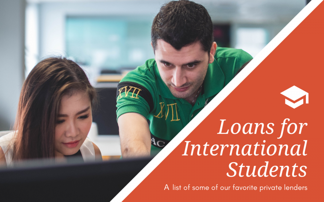 Top List Of Best Student Loan Refinance Companies In Canada