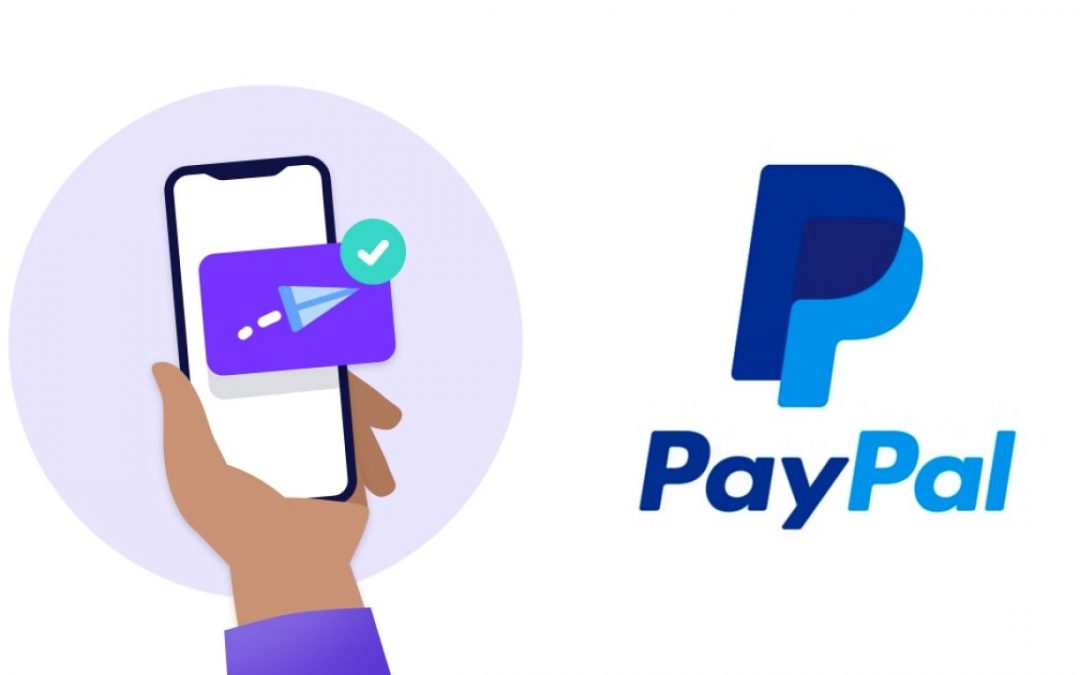 PayPal: Create Login Details For PayPal | PayPal Account Verification