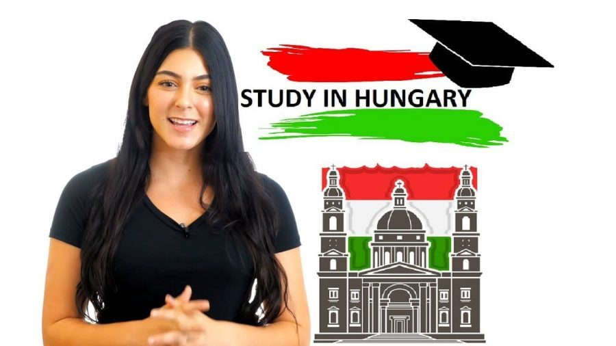 Hungary Study Residence Permit | Application Requirements And Procedure