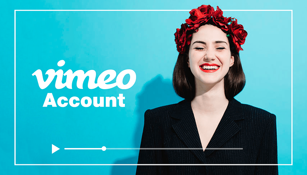 Vimeo Account: Create Login Details For Vimeo Business And Personal Accounts