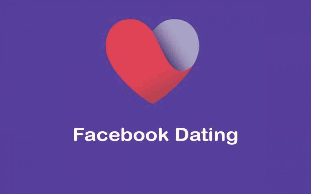 Facebook Dating Tips | Writing Your Facebook Dating Profile