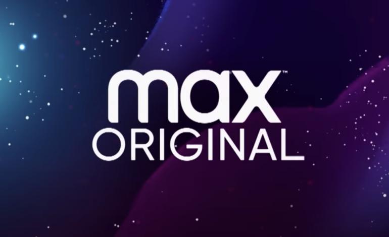 HBO Max Originals | Stream Trending Original Shows on HBO Max