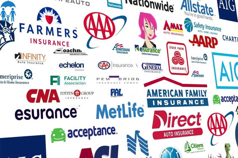 Top Insurance Company in USA | The Best Insurance Companies Ever