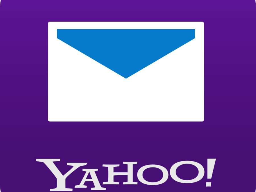 Create Yahoo Mail Account | Yahoo Email Sign Up Process
