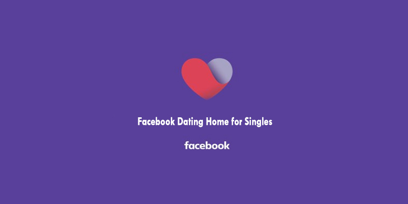 Facebook Dating Home For Singles | Dating on Facebook