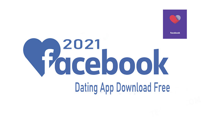 Facebook App Dating 2021 | How To Access Facebook Dating App